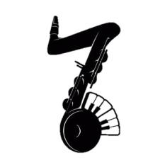 Oliver's Jazz Bar Logo