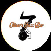 Oliver's Jazz Bar